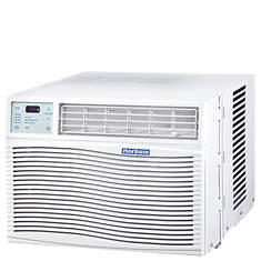 Norpole 10,000 BTU Window Air Conditioner