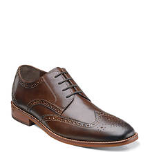 Florsheim Castellano Wing Ox (Men's)