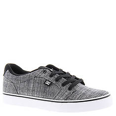 DC Anvil TX SE (Men's)