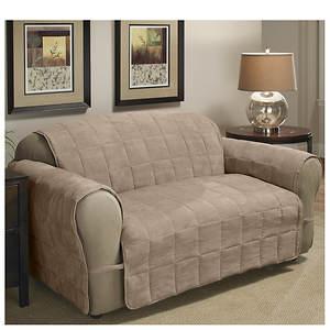 Ultimate Furniture Loveseat Protector