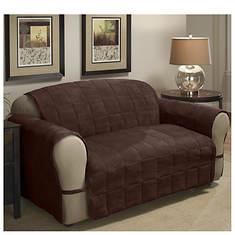 Ultimate Furniture Sofa Protector