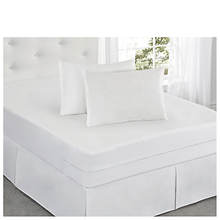 All-In-One Mattress Protector
