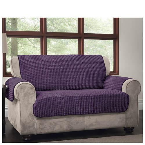 Puff Furniture Sofa Protector