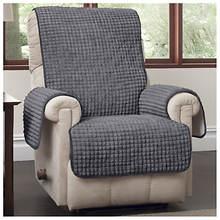 Puff Furniture Recliner Protector