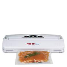 Nesco Vacuum Sealer