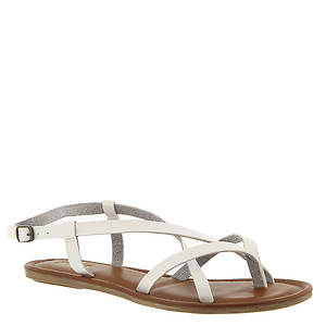 MIA Cruise (Women's)