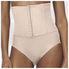 Cortland Intimates Waist Nipper Brief