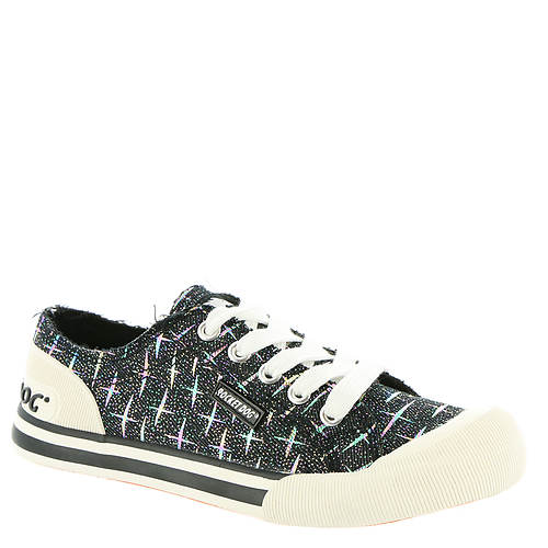 Rocket Dog Jazzin (Women's)