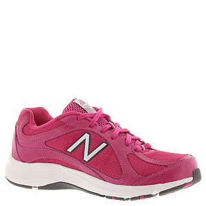 New Balance WW496V2 (Women's)