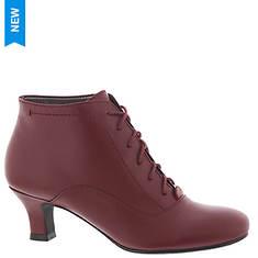 6f8753fc0a1 Dress Shoes | FREE Shipping at ShoeMall.com