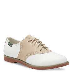 Eastland Sadie (Women's)