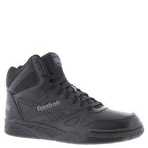 Reebok BB4500 (Men's)