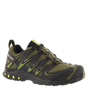 Salomon XA Pro 3D CS WP (Men's)