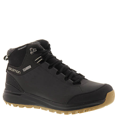 Salomon Kaipo CS WP (Men's)