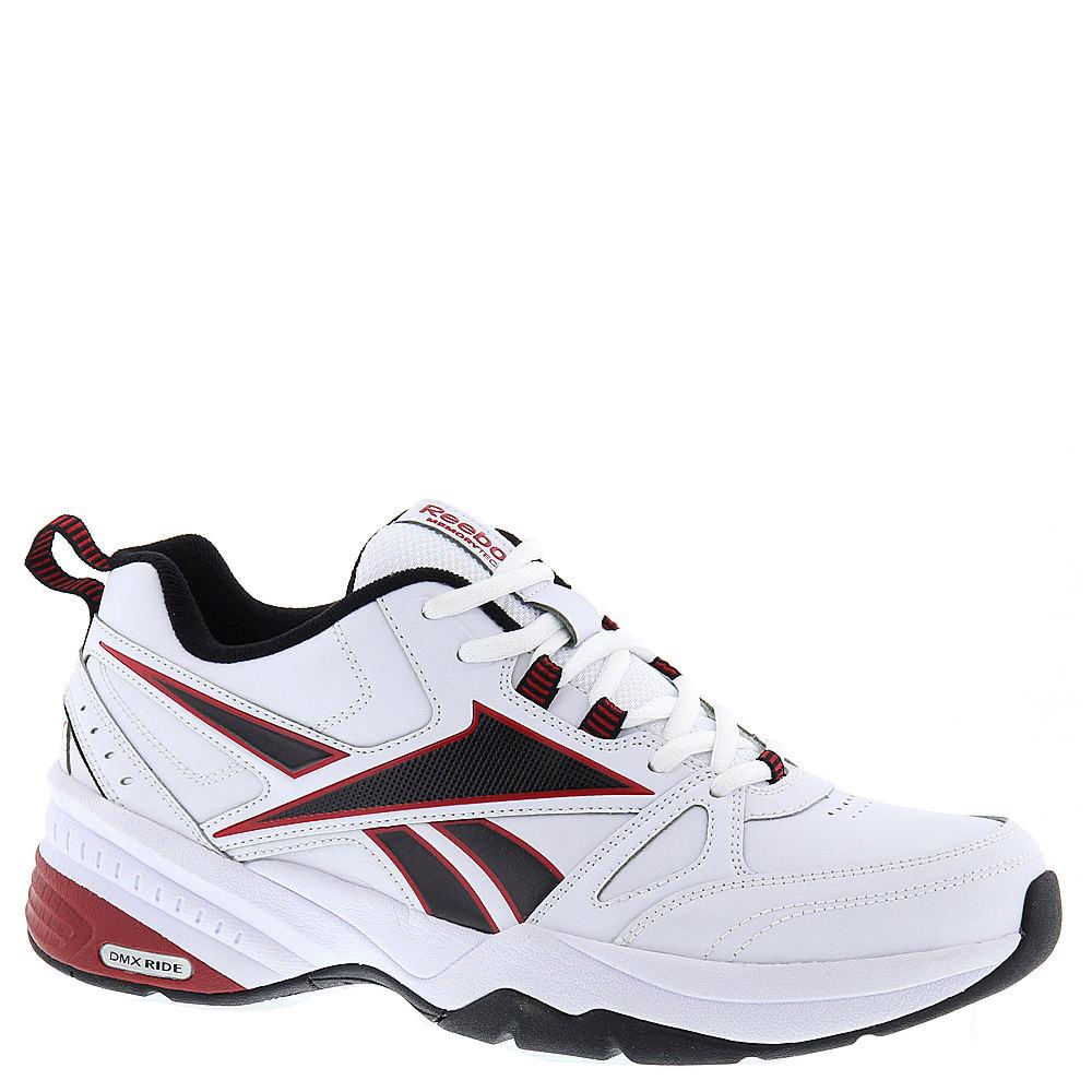 sports shoes f3a7f 499f6 Reebok Royal Trainer MT Men s Training
