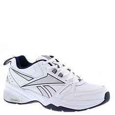 Reebok Royal Trainer MT (Men's)