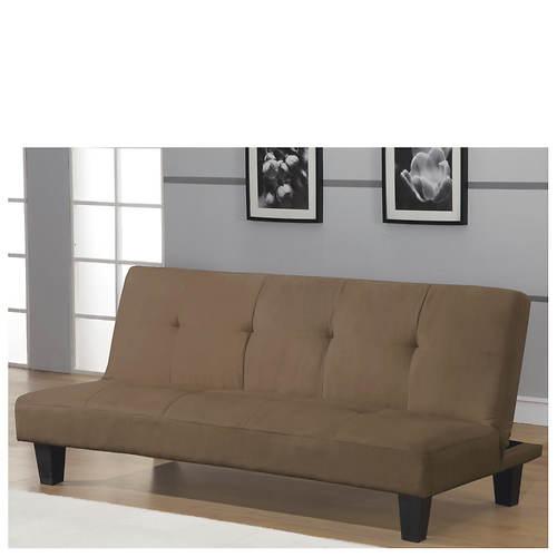 Bohemian Sofa Bed Stoneberry