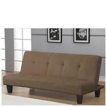 Bohemian Sofa Bed