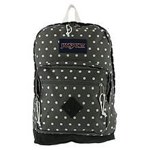 JanSport Girls' City Scout Backpack
