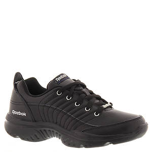 Reebok ROYAL LUMINA (Women's)
