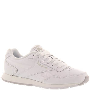 Reebok Royal Glide (Women's)
