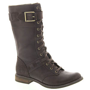 Timberland Earthkeepers Savin Hill Mid Boot (Women's)