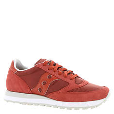 Saucony Jazz Original (Men's)