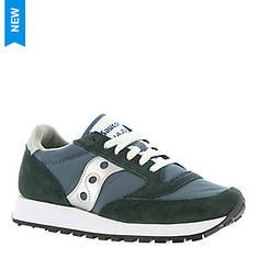 Saucony Jazz Original (Women's)