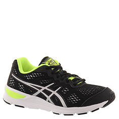 Asics Gel-Storm GS (Boys' Youth)