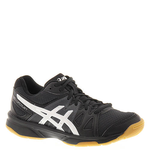 Asics Gel-Upcourt GS (Kids Youth)