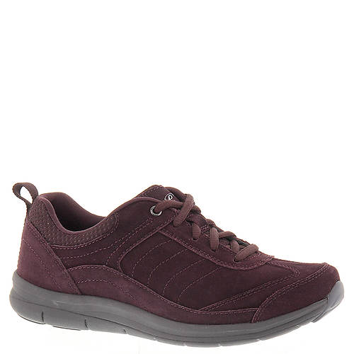 Easy Spirit Southcoast (Women's)
