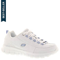 Skechers Sport Elite Status (Women's)