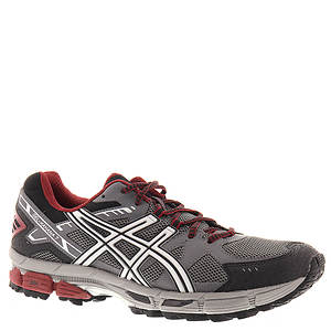 Asics GEL-Kahana(R) 7 (Men's)