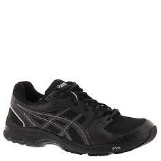 Asics GEL-Tech Walker Neo(R) 4 (Men's)