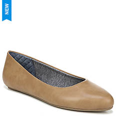 Dr. Scholl's Really (Women's)