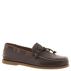 Sperry Top-Sider A/O 1-Eye (Men's)