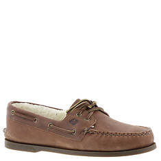 Sperry Top-Sider A/O 2-Eye Winter (Men's)