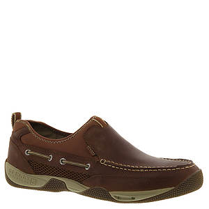 Sperry Top-Sider Sea Kite Sport Moc Slip-On (Men's)