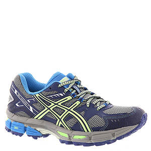 Asics GEL-Kahana 7 (Women's)