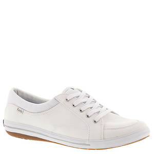 Keds Vollie LTT (Women's)