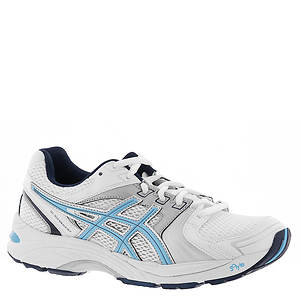 Asics GEL-Tech Walker Neo 4 (Women's)