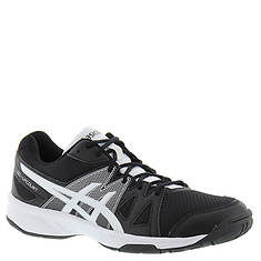 Asics GEL-Upcourt (Women's)