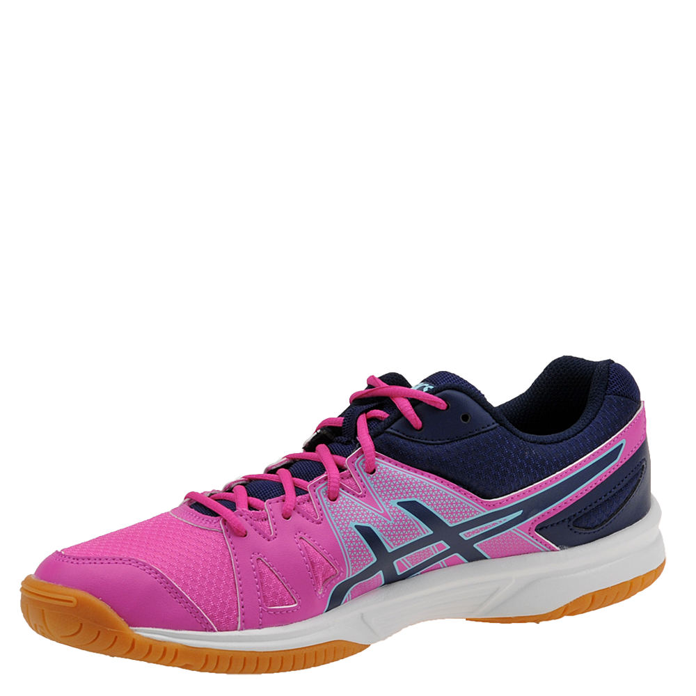 Women S Gel Upcourt Volleyball Shoe