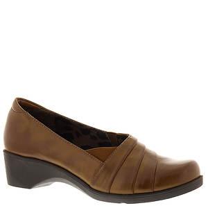 Soft Style Kambra (Women's)