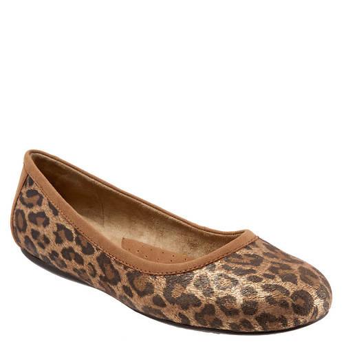 Soft Walk Napa (Women's)
