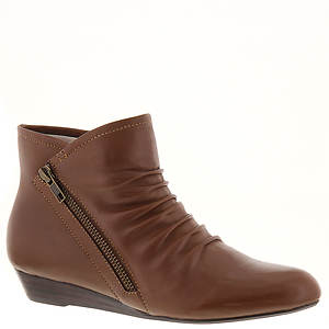 ARRAY Cheyenne (Women's)