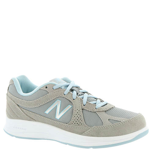 New Balance 877 (Women's)