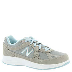 Flats Women Cobb Hill by New Balance Eva Flat Red Top Quality
