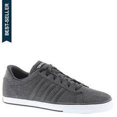 adidas SE Daily Vulc (Men's)