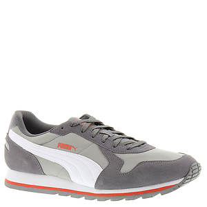 PUMA ST Runner Nylon (Men's)